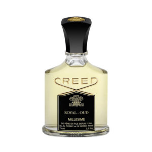 CREED ROYAL OUD EDP FOR UNISEX