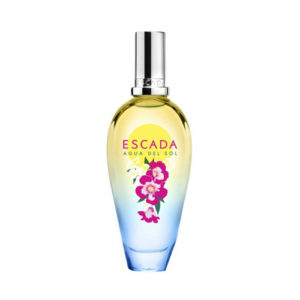 ESCADA AGUA DEL SOL EDT FOR WOMEN