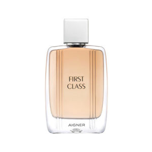 AIGNER FIRST CLASS EDT FOR MEN 1