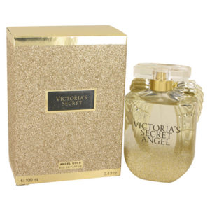 VICTORIA'S SECRET ANGEL GOLD EDP FOR WOMEN