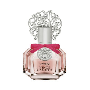 VINCE CAMUTO AMORE EDP FOR WOMEN