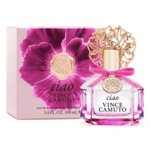 VINCE CAMUTO CIAO EDP FOR WOMEN