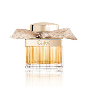 CHLOE ABSOLU DE PARFUM EDP FOR WOMEN