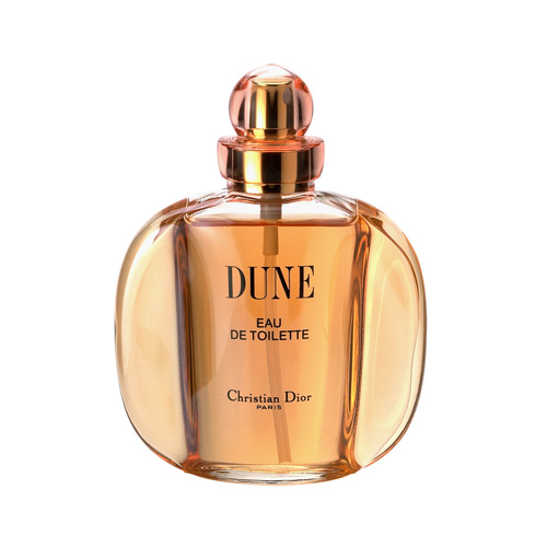 CHRISTIAN DIOR DUNE EDT FOR WOMEN