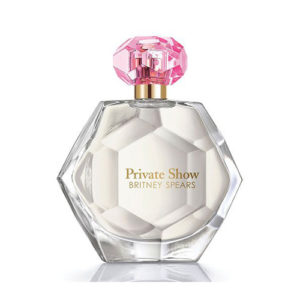 BRITNEY SPEARS PRIVATE SHOW EDP FOR WOMEN