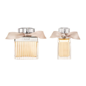 CHLOE 2 PCS TRAVEL RETAIL EXCLUSIVE SET FOR WOMEN 1