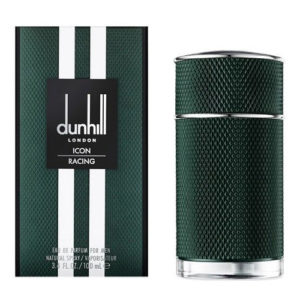 DUNHILL ICON RACING EDP FOR MEN