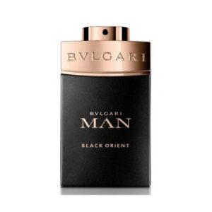 BVLGARI MAN BLACK ORIENT PARFUM FOR MEN