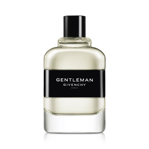 GIVENCHY GENTLEMAN 2017 EDT FOR MEN
