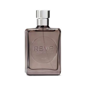 KENNETH COLE RSVP EDT FOR MEN