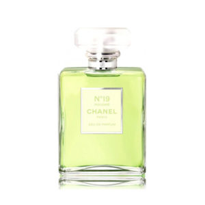 CHANEL NO. 19 POUDRE EDP FOR WOMEN