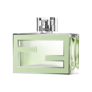 FENDI FAN DI FENDI EAU FRAICHE EDT FOR WOMEN