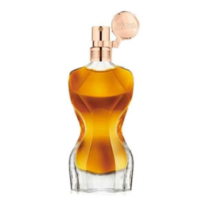 JEAN PAUL GAULTIER CLASSIQUE ESSENCE DE PARFUM EDP FOR WOMEN `
