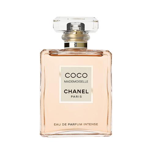 481cb85c1d7 CHANEL COCO MADEMOISELLE INTENSE EDP FOR WOMEN - FragranceCart.com