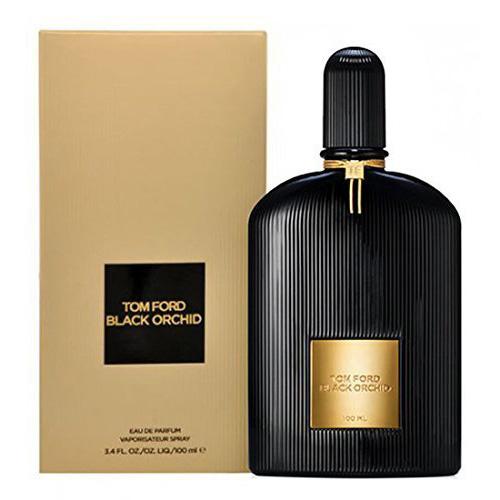 Tom Ford Black Orchid Edp For Unisex Fragrancecart Com
