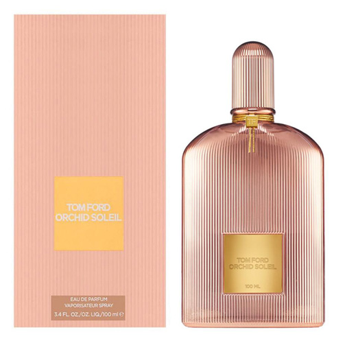 tom ford orchid soleil edp for women. Black Bedroom Furniture Sets. Home Design Ideas