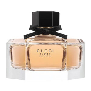 GUCCI FLORA EDP FOR WOMEN42
