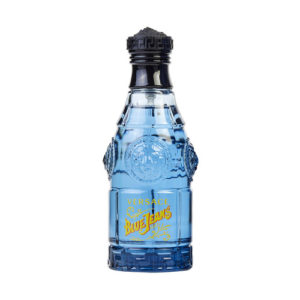 VERSACE BLUE JEANS EDT FOR MEN