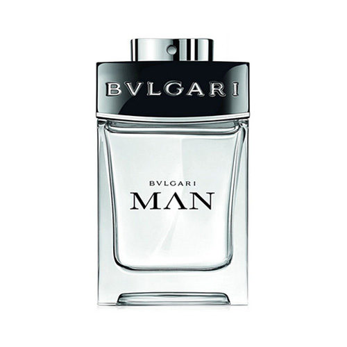 BVLGARI MAN EDT FOR MEN