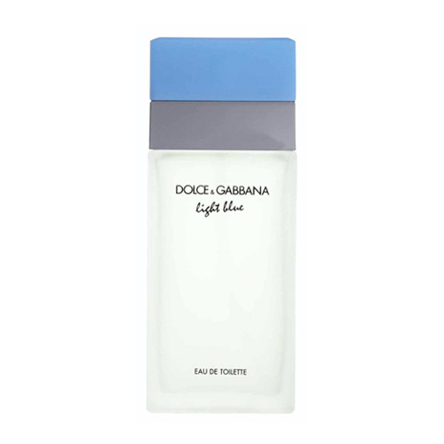 D Amp G Light Blue Edt For Women Fragrancecart Com