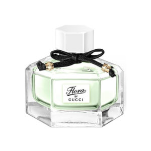 GUCCI FLORA EAU FRAICHE EDT FOR WOMEN