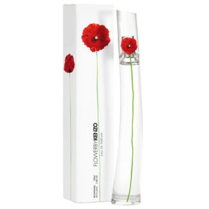 KENZO FLOWER EDP FOR WOMEN