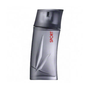 KENZO HOMME SPORT EDT FOR MEN