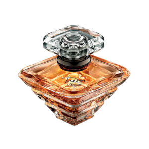 LANCOME TRESOR EDP FOR WOMEN