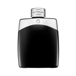 MONT BLANC LEGEND EDT FOR MEN