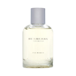 burberry weekend edp for women13