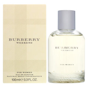 burberry-weekend-edp-for-women132