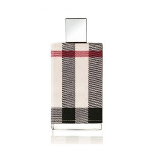 BURBERRY LONDON EDT FOR WOMEN