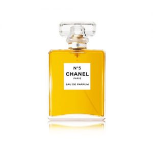CHANEL NO. 5 EDP FOR WOMEN