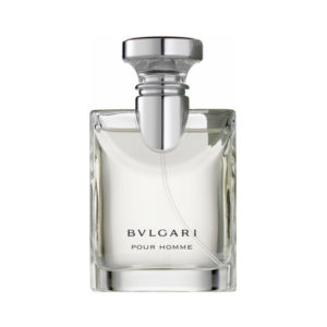 BVLGARI POUR HOMME EDT FOR MEN2