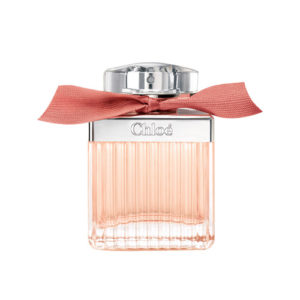 CHLOE ROSES DE CHLOE EDT FOR WOMEN