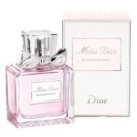 CHRISTIAN DIOR MISS DIOR BLOOMING BOUQUET EDT FOR WOMEN