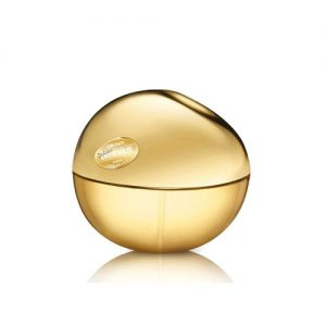 DKNY GOLDEN DELICIOUS EDP FOR WOMEN