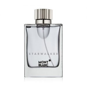 MONT BLANC STARWALKER EDT FOR MEN 1