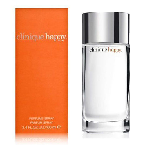 CLINIQUE HAPPY EDP WOMEN