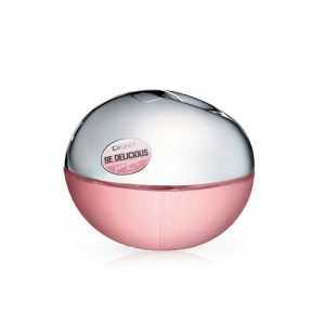 DKNY BE DELICIOUS FRESH BLOSSOM EDP FOR WOMEN