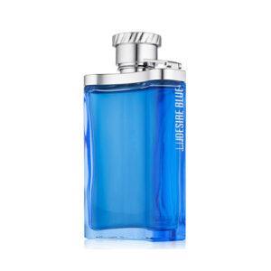 DUNHILL DESIRE BLUE EDT FOR MEN