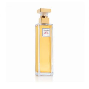 ELIZABETH ARDEN 5th AVENUE EDP FOR WOMEN