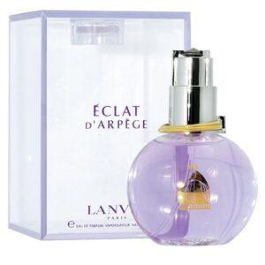 LANVIN ECLAT D'ARPEGE EDP FOR WOMEN