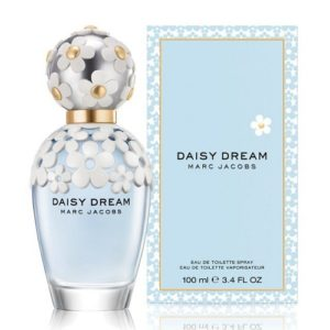 MARC JACOBS DAISY DREAM EDT FOR WOMEN