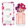 MARC JACOBS DAISY EAU SO FRESH SORBET EDT FOR WOMEN