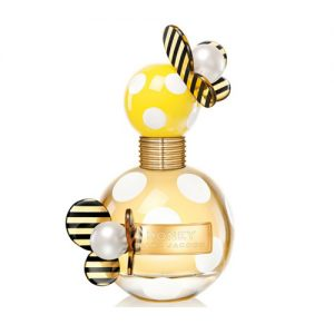 MARC JACOBS HONEY EDP FOR WOMEN