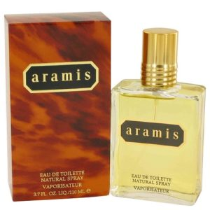 ARAMIS EDT FOR MEN