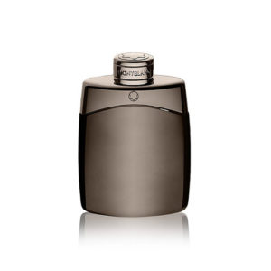 MONT BLANC LEGEND INTENSE EDT FOR MEN