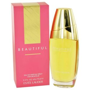 ESTEE LAUDER BEAUTIFUL EDP FOR WOMEN
