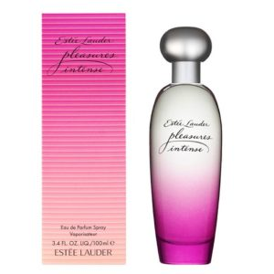 ESTEE LAUDER PLEASURES INTENSE EDP FOR WOMEN